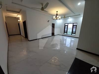 5 Year Used House For Sale