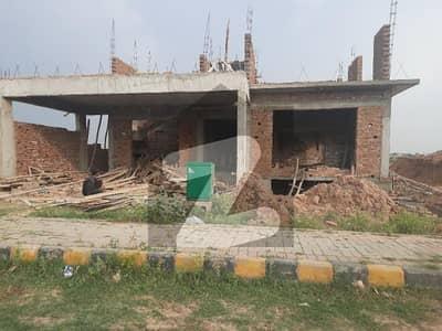 جی ۔ 14/3 جی ۔ 14 اسلام آباد میں 14 مرلہ رہائشی پلاٹ 2.65 کروڑ میں برائے فروخت۔