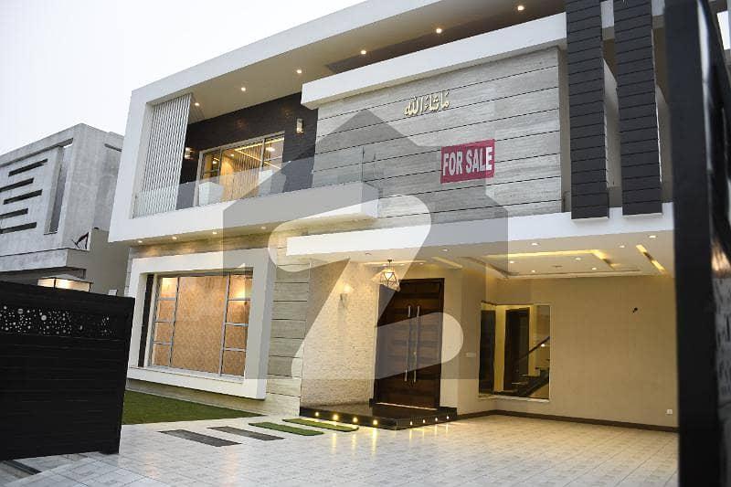 اسٹیٹ لائف فیز 1 - بلاک بی اسٹیٹ لائف ہاؤسنگ فیز 1 اسٹیٹ لائف ہاؤسنگ سوسائٹی لاہور میں 5 کمروں کا 1 کنال مکان 4.15 کروڑ میں برائے فروخت۔
