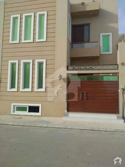 House For Sale Lyari Express Resettlement Project