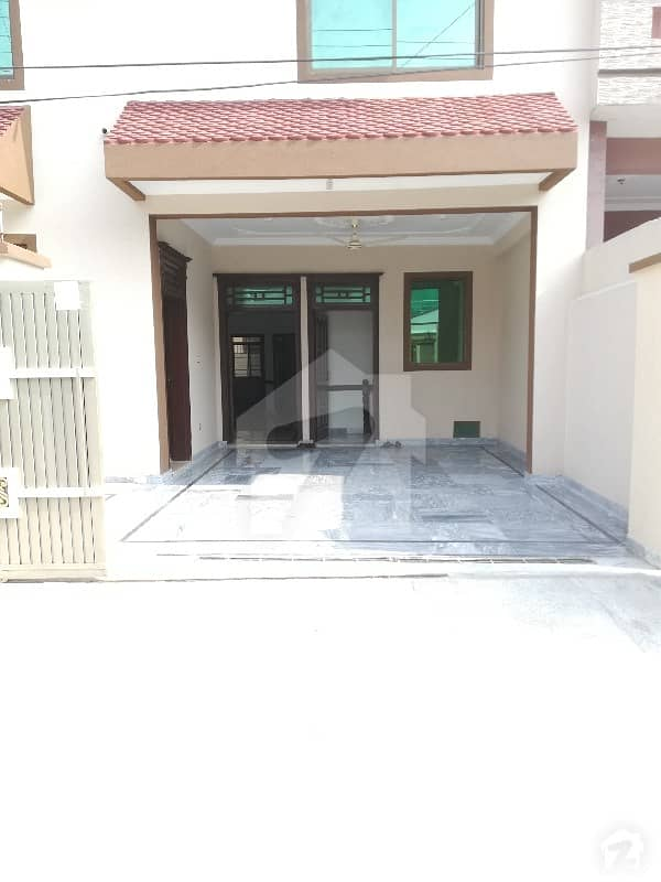 House For Sale In Pwd