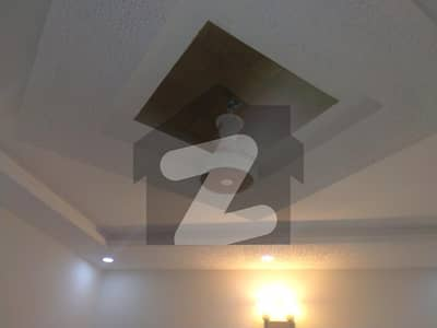 E-11 Brand New Double Storey Out Class House 6 Bed Rooms Available For Sale
