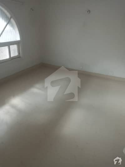 3 Bed Dd Lower Portion