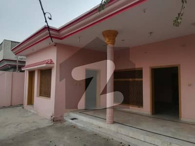 دیگر مانسہرہ میں 4 کمروں کا 10 مرلہ مکان 92 لاکھ میں برائے فروخت۔