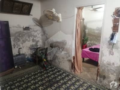 796 Square Feet House In Only Rs. 3,500,000