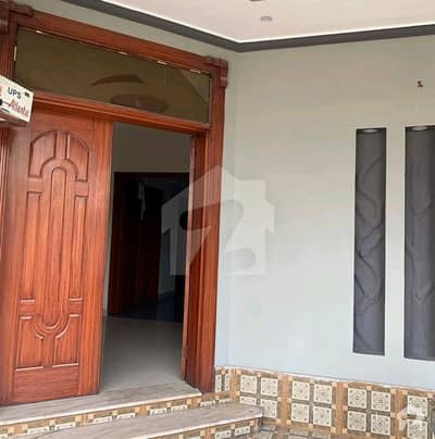 House For Sale In Beautiful Canal Fort II