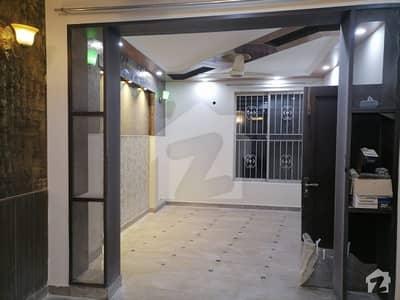 پاک عرب ہاؤسنگ سوسائٹی لاہور میں 1 کمرے کا 5 مرلہ زیریں پورشن 26 ہزار میں کرایہ پر دستیاب ہے۔