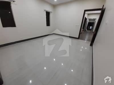 3 Bed Dd 300 Square Yard New Portion For Rent Callachi Society Gulshan E Iqbal 10 A Karachi
