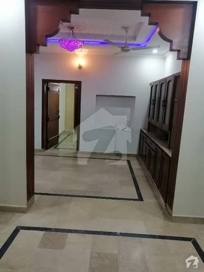 Pakistan Town House Sized 5 Marla For Sale