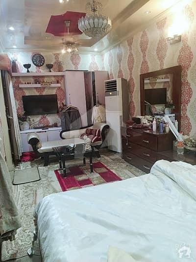 سبزہ زار سکیم ۔ بلاک ایچ سبزہ زار سکیم لاہور میں 2 کمروں کا 3 مرلہ مکان 75 لاکھ میں برائے فروخت۔