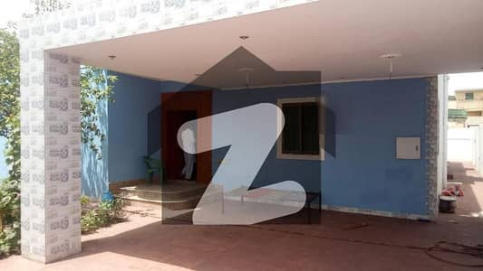 1 Kanal Old House For Sale 3 Years Used Only And Good Condition