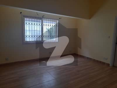 Single Storey 1000 Yards House For Rent