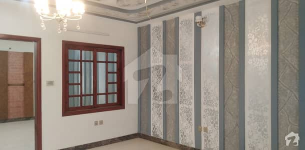 200 Sq Yard Available Bungalow For Sale At Isra Village Hyderabad