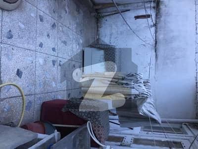 آئی ۔ 10/2 آئی ۔ 10 اسلام آباد میں 6 مرلہ مکان 2.2 کروڑ میں برائے فروخت۔