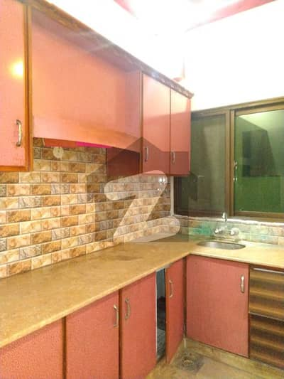Beautiful Furnished Separate House At Prime Location For Rent In Canal Bank Near Fateh Garh Harbanspura