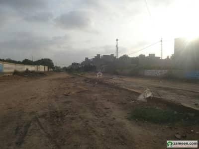 Quetta Town 3a 600 Yard