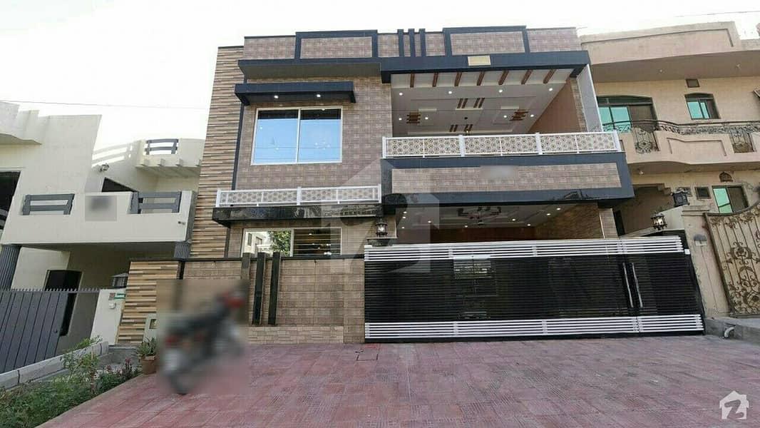 ای ۔ 11/4 ای ۔ 11 اسلام آباد میں 5 کمروں کا 10 مرلہ مکان 5.4 کروڑ میں برائے فروخت۔