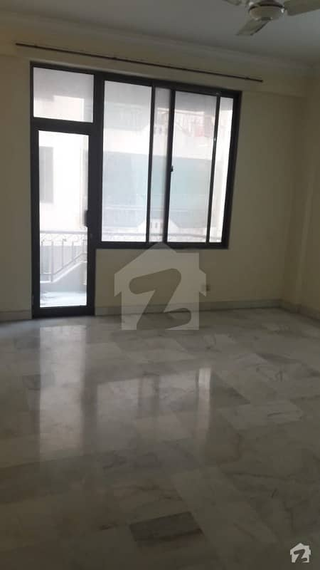 F11 Markaz Exactive Suite 3-Bed Flat Available For Rent