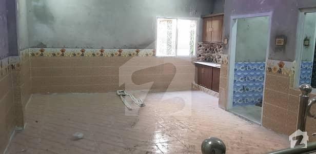 2 Marla House Near City Shadi Hall Main Road Jameel Chowk