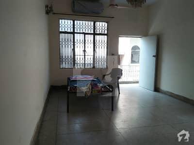 Raza Property Advisor Offer 7 Marly Furnished Upper Portion For Rent At Davis Road