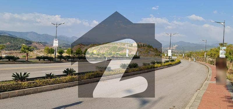 بحریہ انکلیو - سیکٹر ایف1 بحریہ انکلیو بحریہ ٹاؤن اسلام آباد میں 8 مرلہ رہائشی پلاٹ 70 لاکھ میں برائے فروخت۔