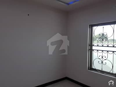 Highly-Desirable 5 Marla House Available In DHA 11 Rahbar