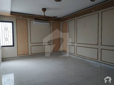 Brand New Town House Is Up For Sale