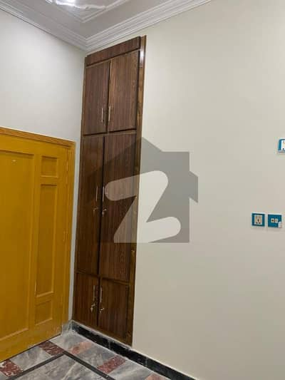 3 Marla Double Storey Plus Basement Attach 2 Houses For Sale At Rahatabad