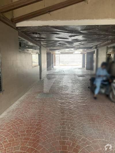 Flat For Rent In Saima Bridge View