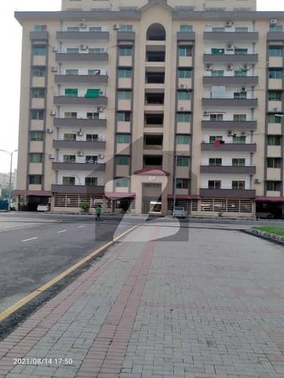عسکری 11 عسکری لاہور میں 3 کمروں کا 10 مرلہ فلیٹ 65 ہزار میں کرایہ پر دستیاب ہے۔