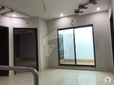 5 Merla House For Rent At Ghos Garden Phase 3.