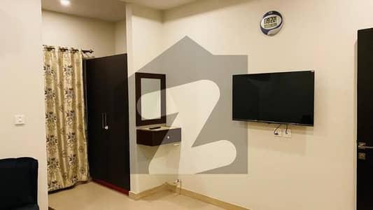 جی ۔ 15 اسلام آباد میں 1 کمرے کا 3 مرلہ فلیٹ 60 ہزار میں کرایہ پر دستیاب ہے۔