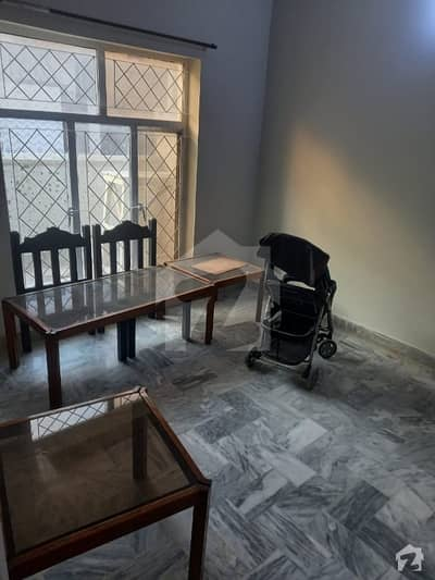 Jhangi Syedan Flat For Rent