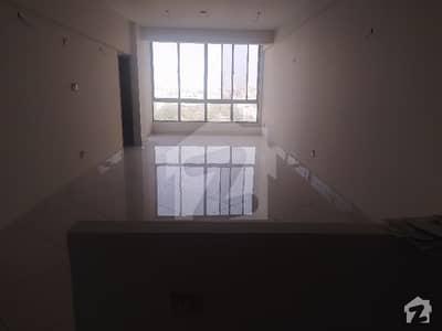 خالد بِن ولید روڈ کراچی میں 4 کمروں کا 12 مرلہ فلیٹ 4.6 کروڑ میں برائے فروخت۔