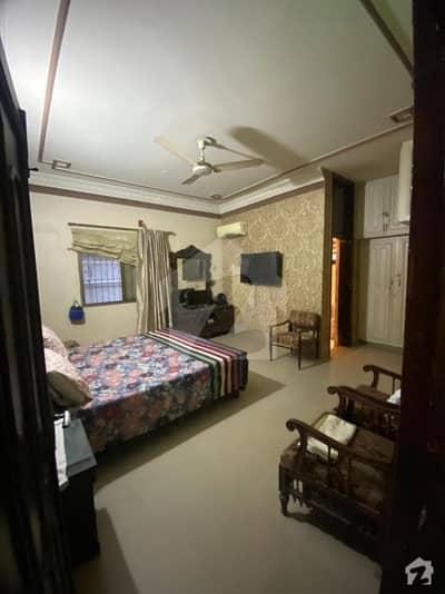 20 Marla Double Storey House For Rent Main Greenbelt Road Majahad House Pittalwala