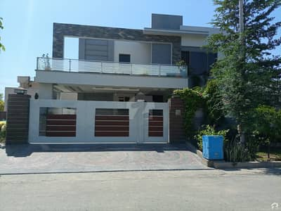 Get Your Hands On House In Gujranwala Best Area