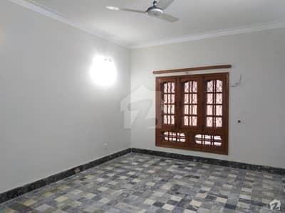 آئی ۔ 8/3 آئی ۔ 8 اسلام آباد میں 3 کمروں کا 12 مرلہ زیریں پورشن 78 ہزار میں کرایہ پر دستیاب ہے۔