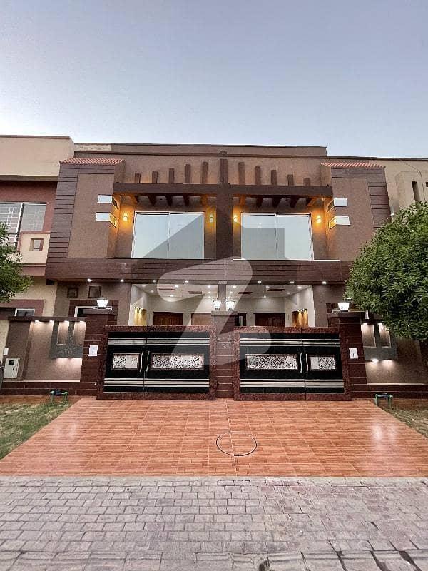 ڈریم گارڈنز ڈیفینس روڈ لاہور میں 4 کمروں کا 3 مرلہ مکان 1.17 کروڑ میں برائے فروخت۔