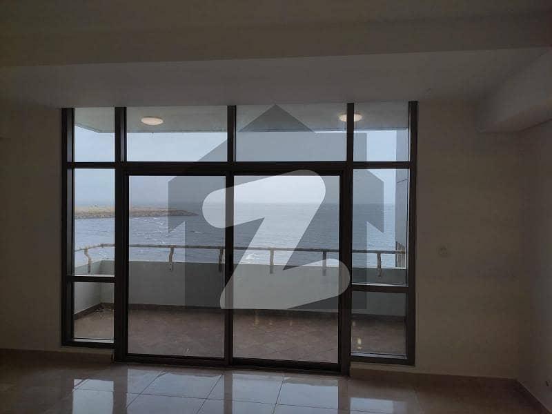 عمار پرل ٹاورز امارکریسنٹ بے ڈی ایچ اے فیز 8 ڈی ایچ اے کراچی میں 2 کمروں کا 7 مرلہ فلیٹ 2 لاکھ میں کرایہ پر دستیاب ہے۔