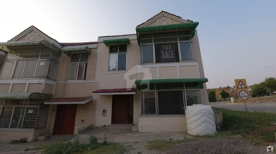 بحریہ ٹاؤن فیز 8 ۔ رفیع بلاک بحریہ ٹاؤن فیز 8 بحریہ ٹاؤن راولپنڈی راولپنڈی میں 3 کمروں کا 5 مرلہ مکان 1.15 کروڑ میں برائے فروخت۔