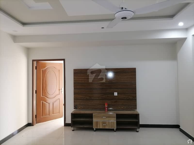 522 Square Feet Flat In Bahria Town Best Option