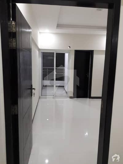 کیپیٹل ریزڈنشیا مرگلہ ہِلز-2 ای ۔ 11 اسلام آباد میں 1 کمرے کا 3 مرلہ فلیٹ 73 لاکھ میں برائے فروخت۔