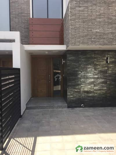 Beautiful Renovated Penthouse For Rent In F-6/4 Islamabad