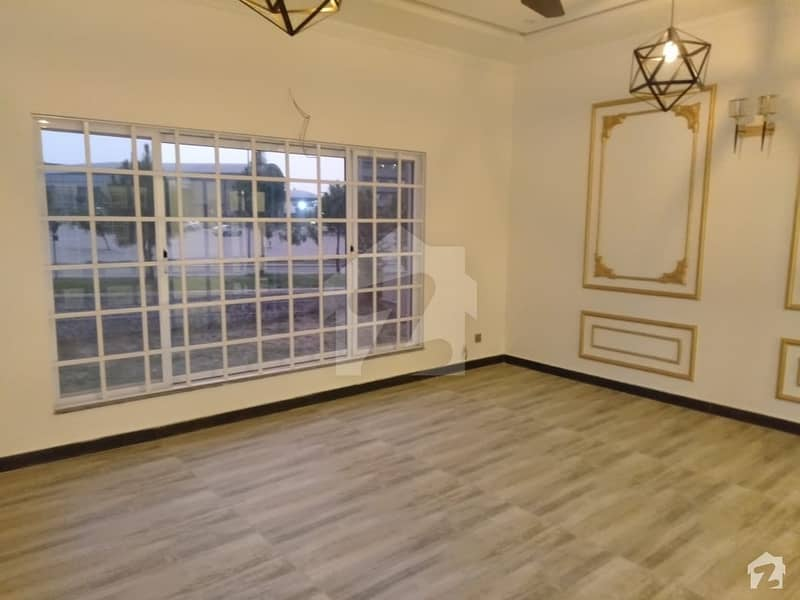 5 Marla House For Sale Is Available In Margalla Town