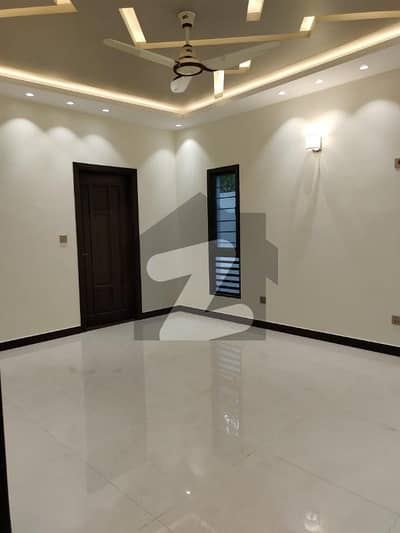 3825 Square Feet House Available In Shah Faisal Town For Sale