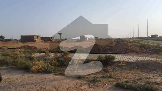 Plot Files For Sale (fgeha Sector F-14 15) Islamabad.