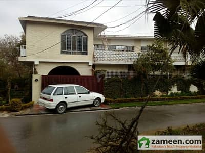 Westridge Prime Location House For Sale