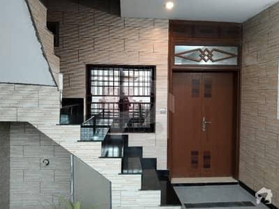 الاحمد گارڈن ۔ بلاک اے الاحمد گارڈن ہاوسنگ سکیم جی ٹی روڈ لاہور میں 2 کمروں کا 6 مرلہ بالائی پورشن 26 ہزار میں کرایہ پر دستیاب ہے۔