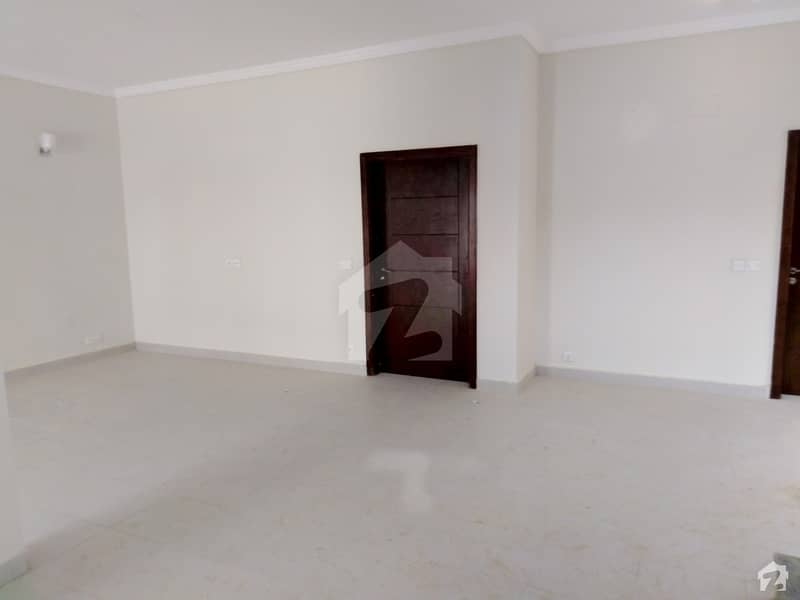 Ready To Sale A House 200 Square Yards In Bahria Town Karachi Karachi