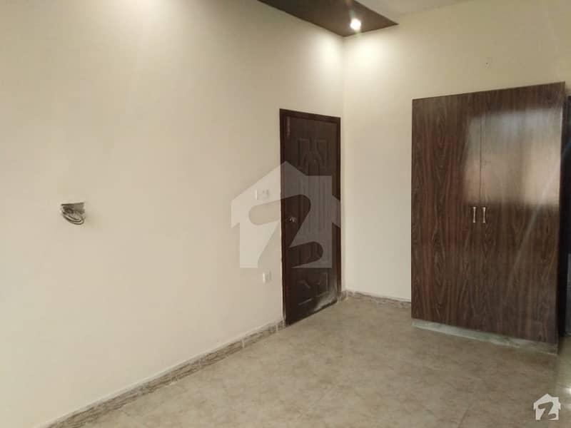 1 Kanal House In Fazaia Housing Scheme For Sale